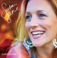 Susan Jane - Clarity Of Mind