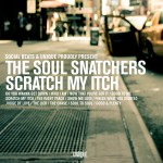TheSoulSnatchersScratchMyItch