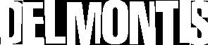 delmontis-logo