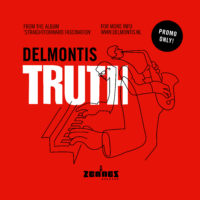 DelMontis - Truth