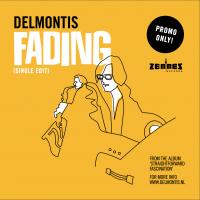 DelMontis - Fading