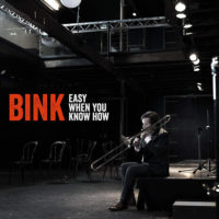 Bink - Easy When You Know How