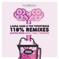 LVVT 110% Remixes 1