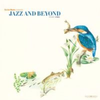 Jazz and Beyond