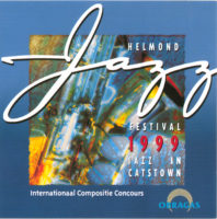 Helmond Jazz 1999