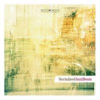 Socialized Jazzbeats