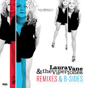 B-sides & Remixes