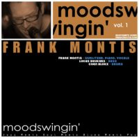 Moodswingin' Vol. 1