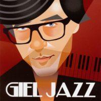 Giel Jazz