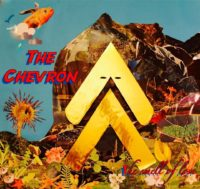 The Chevron - THe Smell of Love